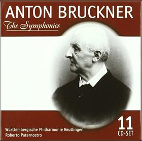 bruckner0417main.jpg