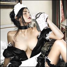 着衣セックス願望を叶えてくれる女性とは?