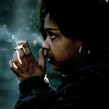 「メンソールタバコでインポ」伝説に隠された真実!?