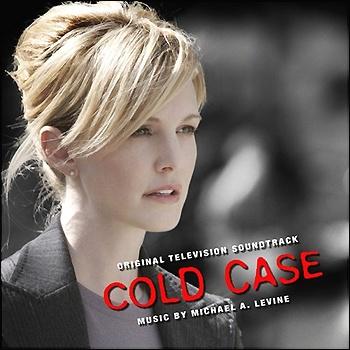 coldcase0524.jpg