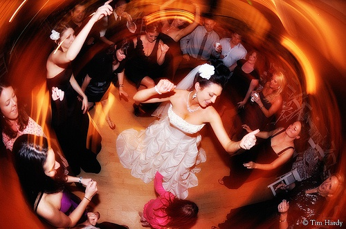 crazywedding0321.jpg