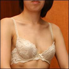 【激アツ風俗嬢ハメ撮りレポート】新橋・人妻ファッションヘルス『花夫人』なぎさ