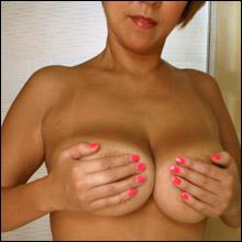 【激アツ風俗嬢ハメ撮りレポート】新宿・ホテルヘルス『萌えの隣人』れんか