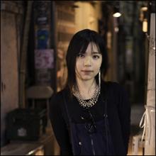 松田優作や原田芳雄が愛した「新宿ゴールデン街」 ポータルサイトオープンで新たな文化発信地に