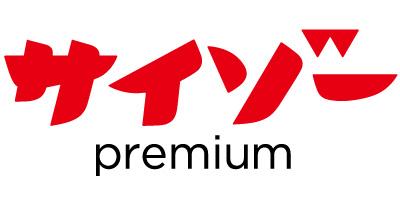 cyzo_p_logo.jpg