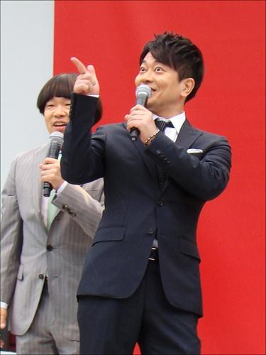 d_miyasako_01.jpg