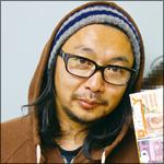 dandy0118_nagase.jpg