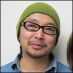 dandy0418_nagase.jpg