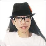 dandy0622_hirachi.jpg