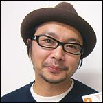 dandy06_nagase0116.jpg
