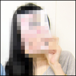 dandy0709_efuko.jpg