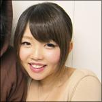 dandy1116oosawa.jpg