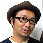dandy11_01_nagase.jpg
