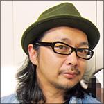 dandy1211_1016_nagase.jpg