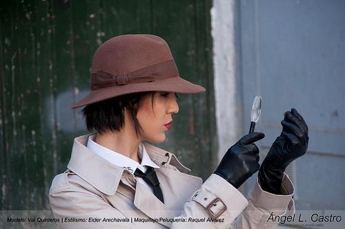 detectivgirl0927.jpg