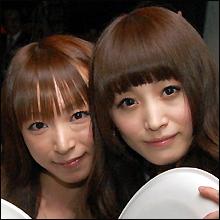 「ボッキしろ!! 負けるなエロ大国・日本!!」人気AV女優大集合・チャリティーオークション