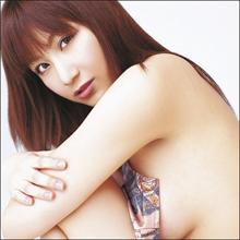 袴田吉彦と結婚する12歳年下Fカップグラドルの正体とは!?