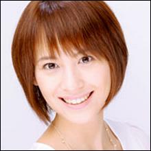 TBS青木裕子アナ「性欲は人並み」「今の彼氏はすごく優しい」と告白