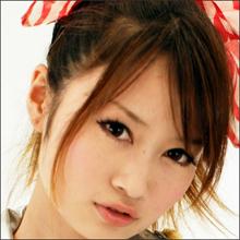 現役アイドルの「ピンサロ勤め」が発覚! 意外と多い「現役アイドル風俗嬢」