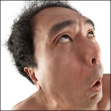 素人に負けてこそ江頭の真骨頂!? 「2:50の奇跡」江頭芸人伝説!