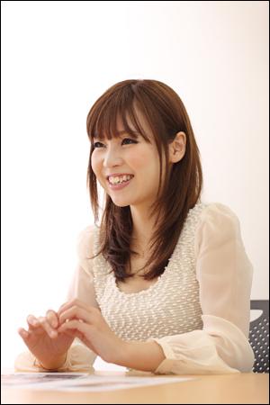 eichi_san_0023_fin.jpg