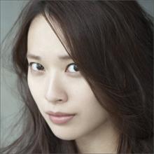 「結婚はない!」「松山ケンイチも紹介された」暴露しまくる戸田恵梨香パパの破天荒ぶり
