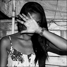 フィリピーナはしつこいけれど、しつこくされるのは嫌い