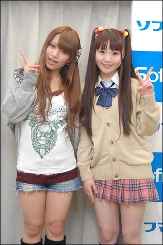 fuji_wata0215_01.jpg