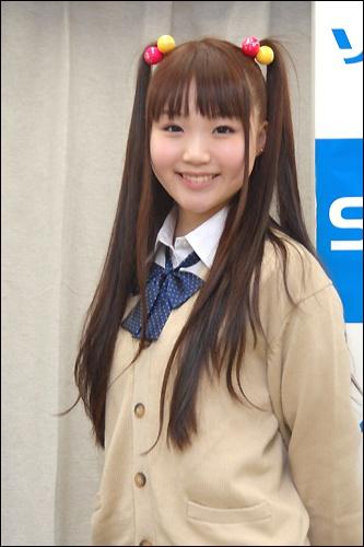 fuji_wata0215_03.jpg