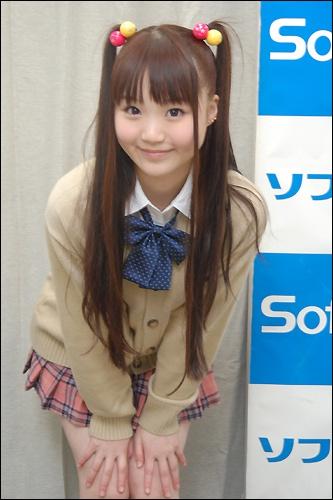 fuji_wata0215_04.jpg