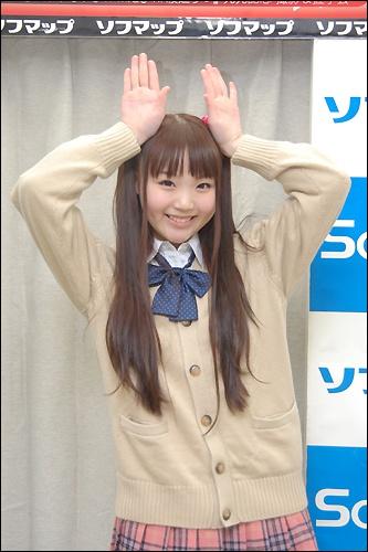 fuji_wata0215_05.jpg