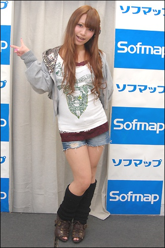 fuji_wata0215_06.jpg