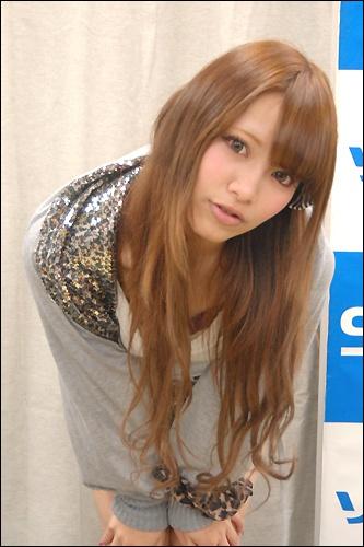 fuji_wata0215_08.jpg