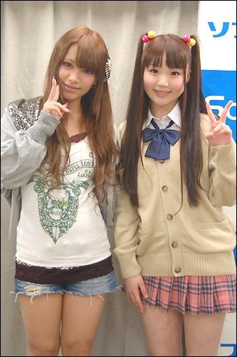 fuji_wata0215_09.jpg