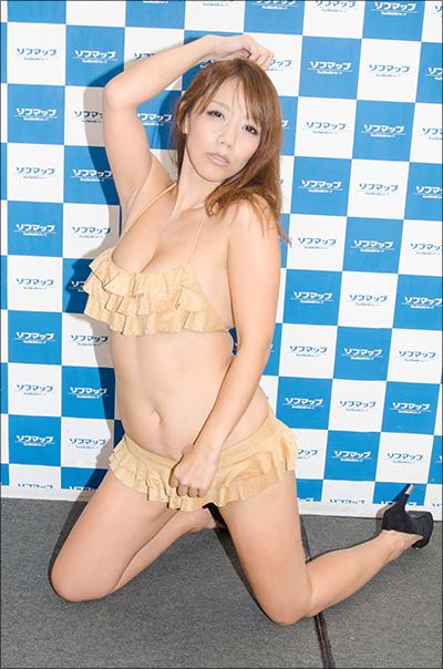 fujii1008_main01.jpg
