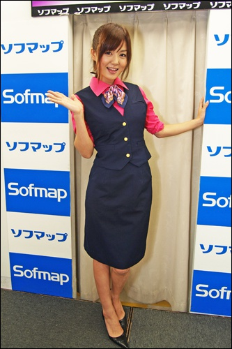 fujiirika002_P9114833.jpg