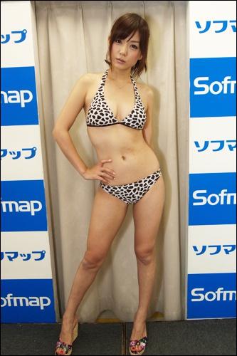 fujiirika003_P9114855.jpg