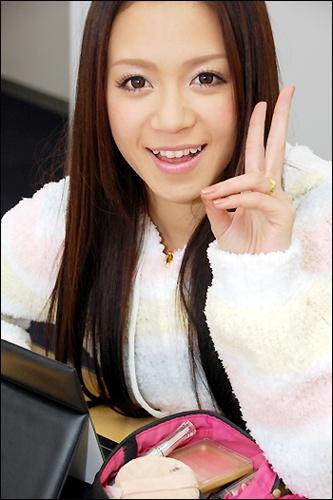 fujiishely0210_main02.jpg
