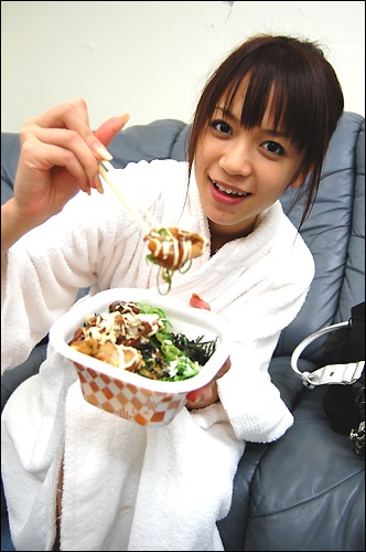 fujiisheri0210_main03.jpg