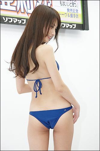 fujisaki0206_07.jpg