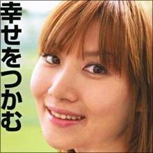 小倉優子、眞鍋かをり、藤崎奈々子も離脱! 稼げるグラドルがいなくなった「アヴィラ」の今