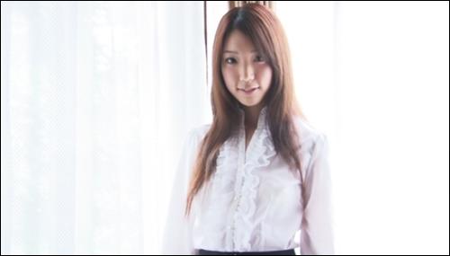 fujishimayui0001.jpg