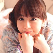 臨月の妊婦・福田萌を罵倒したくて仕方がない人々の心境