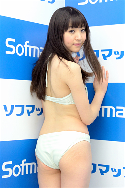 funaoka0415_main03.jpg