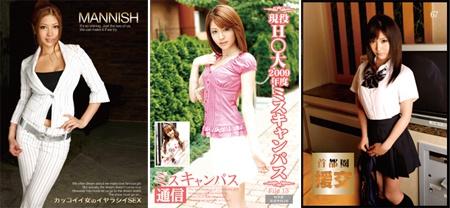furuseiru_top.jpg