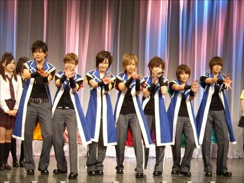 galpo_fudanjuku01.jpg