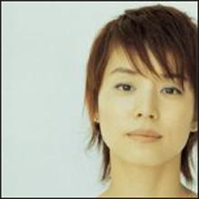 だめんず好き!? 石田ゆり子がアノ個性派俳優と不倫中とのウワサ