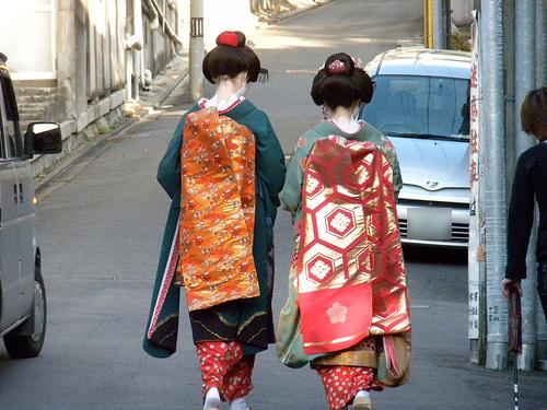 geishagirl0917fla.jpg