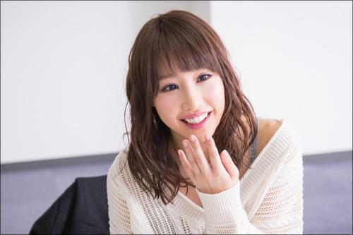 geo_ayami_001.jpg