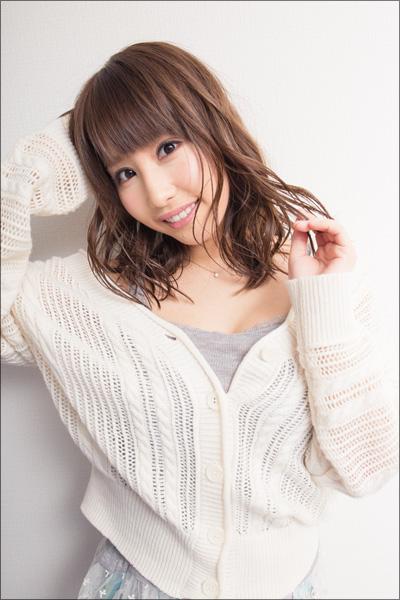 geo_ayami_005.jpg